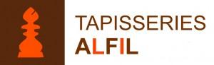 Tapisseries ALFIL
